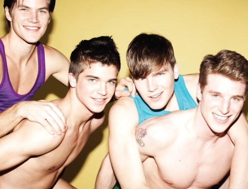 GuapoTeam-Homotography-3