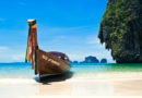 TropOut Phuket here I come.